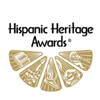 Hispanic Heritage Awards