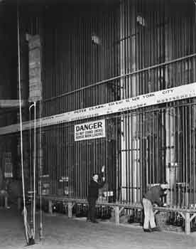 Counterweight Wall circa 1926, courtesy California State Library (JPG)